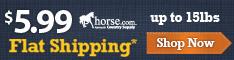 Shop Horse.com