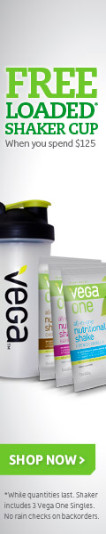 Vega One - All the essentials. All-in-one. Buy Now!