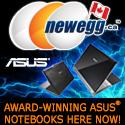 Newegg.ca Canada Store