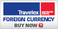 foreign currency, travel money, holiday, city break