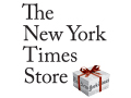 Deals on The New York Times Store Coupon: Extra 15% Off Sitewide
