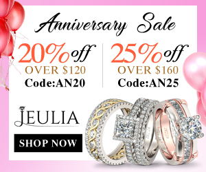 ANNIVERSARY SALE, Shop Now