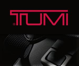 Shot Tumi