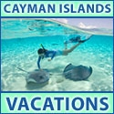 Cayman Summer Sale