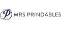 Mrs. Prindables