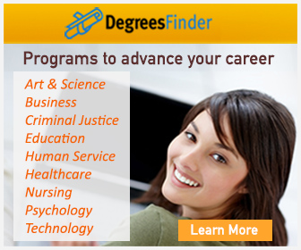 Find Your College Match