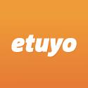 e-tuyo, siempre precios bajos - Tienda online de electrodomesticos, informatica y mucho mas.