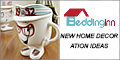 Beddinginn New Arrival Home Decoration, Up to 80% Off.