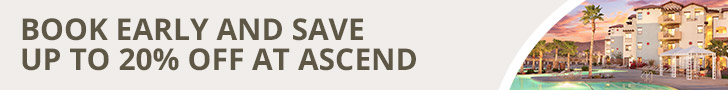 Ascend Collection by Choice Hotels