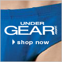 Undergear - Where Fashion Begins