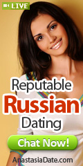 Russian single women