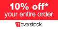Overstocks at Overstock.com