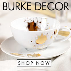 BurkeDecor.com Free Shipping! Shop Now!