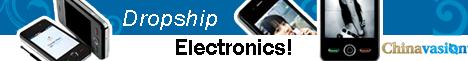 Dropship Electronics