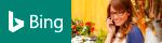 Search Advertising Logo - 150x40