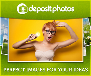 Free & Affordable Stock Images