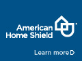 Keep Your Home's Systems & Appliances Running - American Home Shield