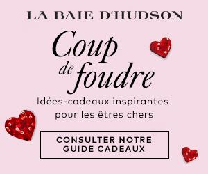 (1/16-2/14) Guide cadeaux Saint-Valentin à labaie.com