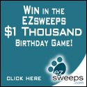 Click here to Win $5 Million!