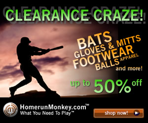 HomerunMonkey.com