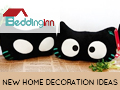 Beddinginn New Arrival Home Decorations, Up to 80% Off.