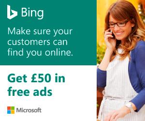 Bing Ads | Microsoft Online