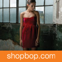 shopbop denim video 125X125 banner