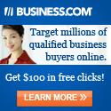 Business.com PPC
