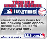 Shop MLB.com has photos and prints unmatched