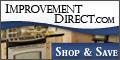 Shop Improvement Direct!