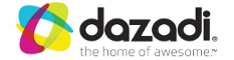 Free Shipping at Dazadi.com