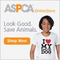 ASPCAOnlineStore.com