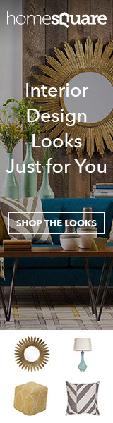 Make your House into a Beautiful Home. Shop Great Deals on Furniture & Decor