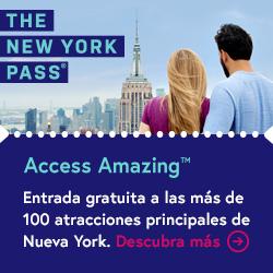 Cómo visitar el Museo del 11S de Nueva York