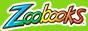 88x31 Zoobooks Summer Sale - Ends September 21st