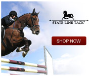 Everyday Low Shipping at StateLineTack.com | Kentucky Derby | PartyShelf.com
