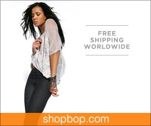 Enjoy free shipping at Shopbop.