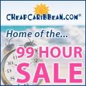 Cheap Caribbean Honeymoons