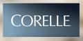 Shop Corelle!