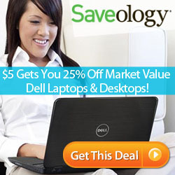Dell Coupon