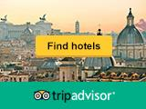 160x120 Find Hotels Florence