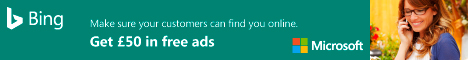 Bing Ads | microsoft search engine marketing