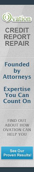 Stop being denied! Go to ovationlaw.com.