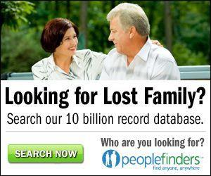 Find Anyone, Anywhere