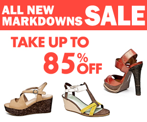 Don't miss the Great Deals at DNA Footwear!
