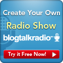 Create your own radio show