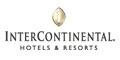 Buchen Sie jetzt InterContinental Hotels hier!