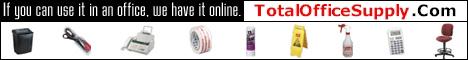 TotalOfficeSupply.Com