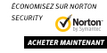 Symantec France