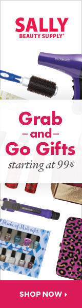Grab and Go Gifts_160x600